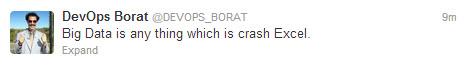 borattweet