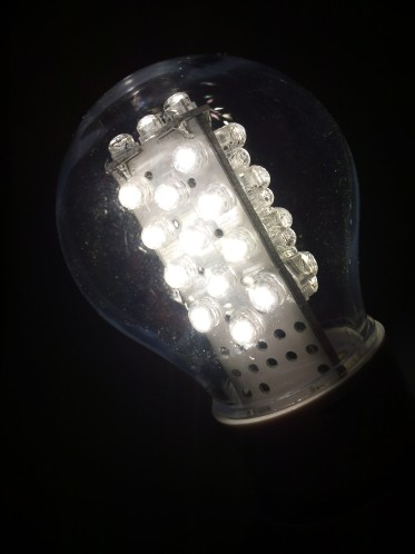 led_light1