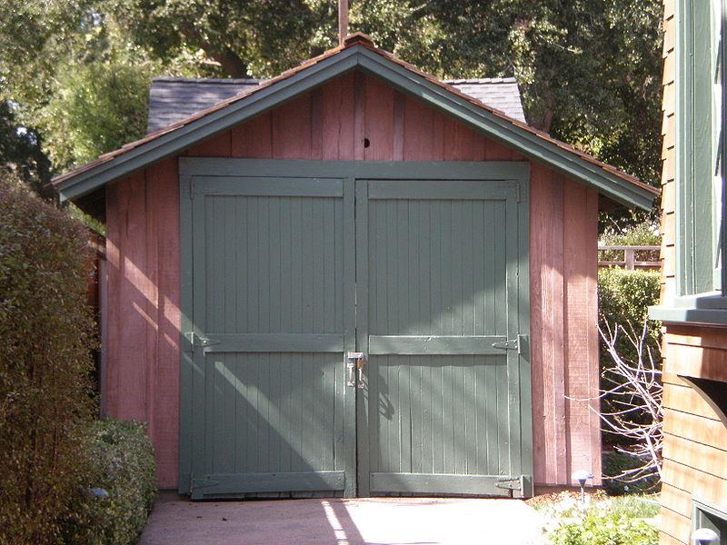 800px-HP_garage_front