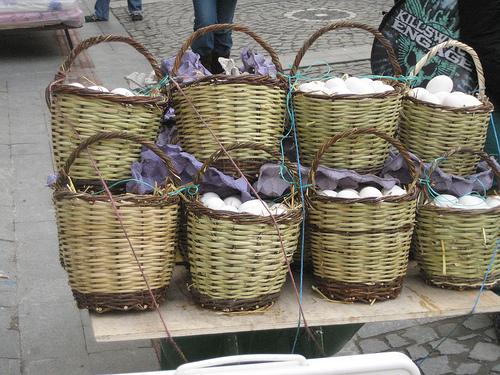 eggbaskets