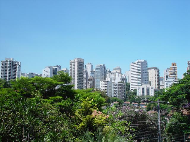saopaolo_barrio