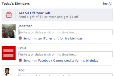 facebook_birthdays_annoying