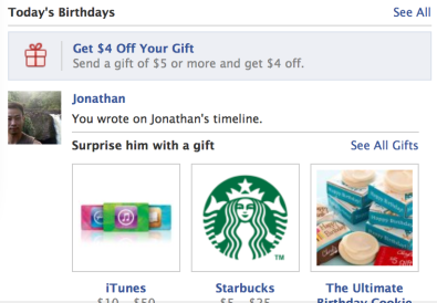 facebook_birthdays_superannoying