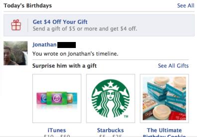 facebook_birthdays_superannoying