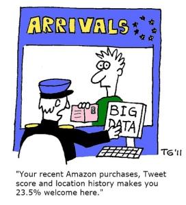 big-data-cartoon