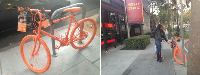 orange_bike