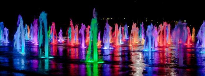 color_fountain