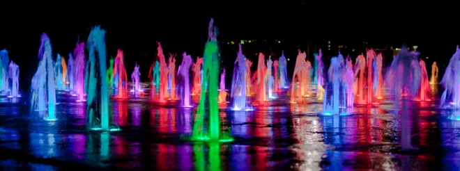 color_fountain