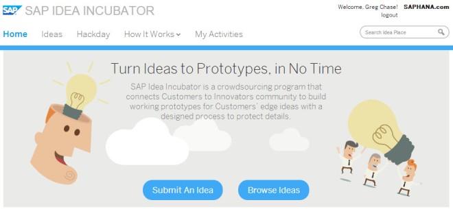 idea_incubator