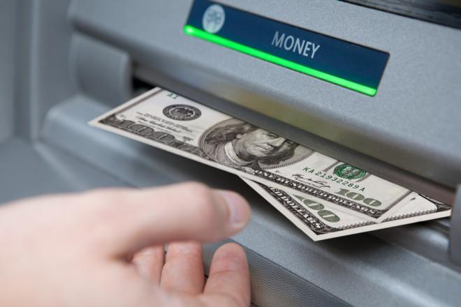 money_machine