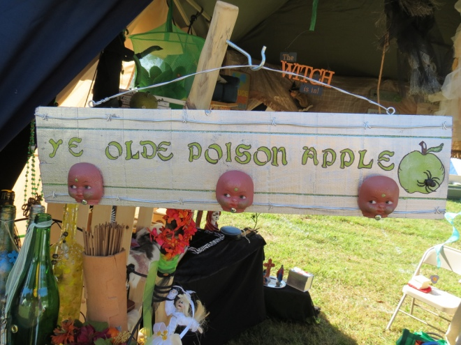 Poison_apple