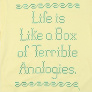 terrible_analogies