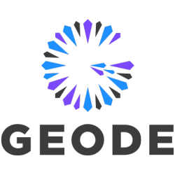 featured-project-geode-250x250